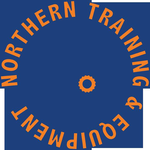 Northern training osha compliance training forklifts aerial equipment northern training northern training publicscrutiny Images