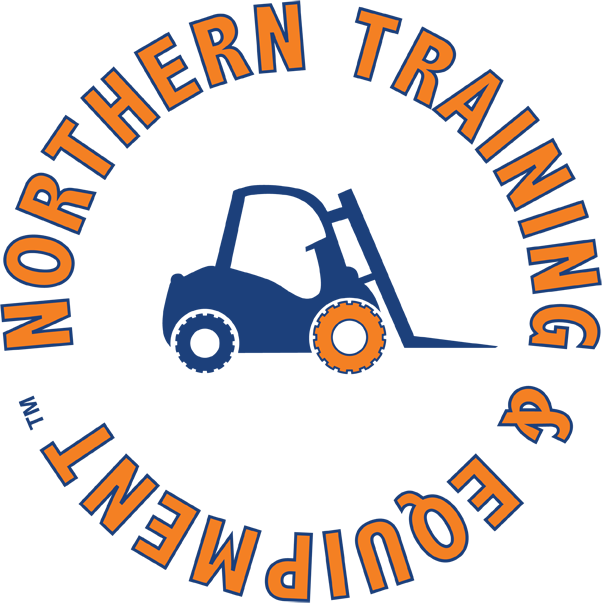 Northern Training Osha Compliance Training Forklifts Aerial Equipment